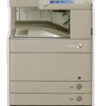 CANON iR C5030/C5035
