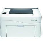 FujiXerox CP105b