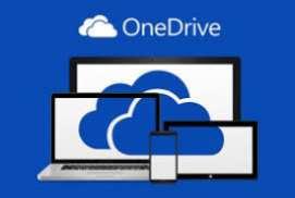 Microsoft OneDrive 17