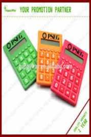 Basic Calculator 1