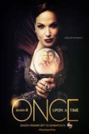 Once Upon a Time s06e02
