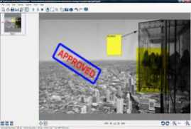 PaperScan Free Edition 1