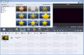 AVS Video Editor 7