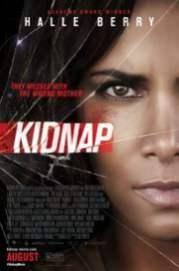 Kidnap 2017